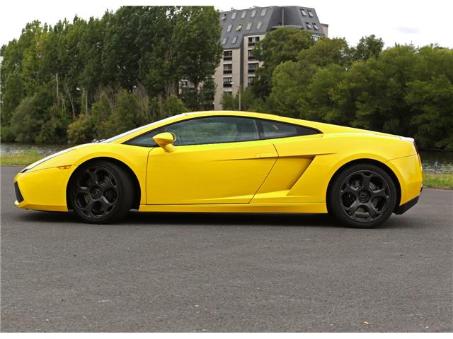 lamborghini gallardo prix occasion id e d 39 image de voiture. Black Bedroom Furniture Sets. Home Design Ideas