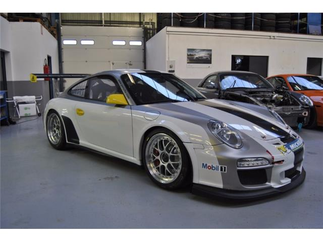 porsche 997 gt3 cup 3 8 450ch occasion poitiers. Black Bedroom Furniture Sets. Home Design Ideas