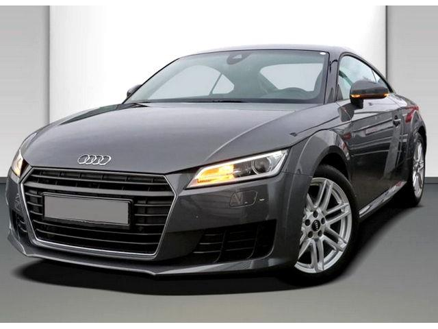 audi tt 2 0 tfsi 230cv occasion lyon. Black Bedroom Furniture Sets. Home Design Ideas