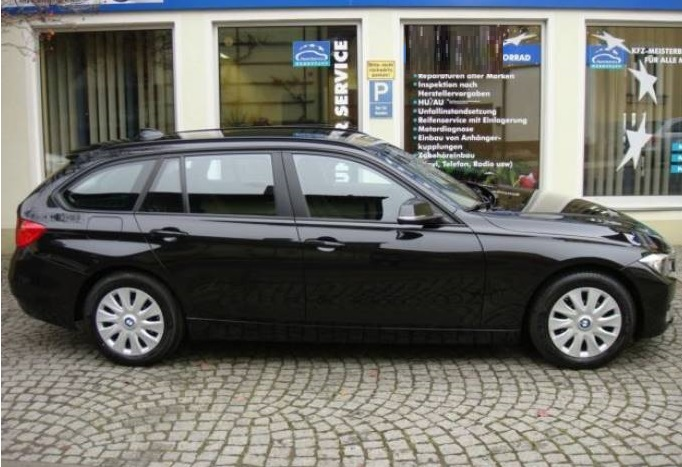 bmw serie 5 gt 530d xdrive occasion vendee 85. Black Bedroom Furniture Sets. Home Design Ideas