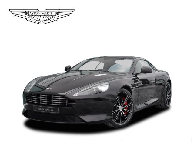 aston martin db9 occasion petites annonces de aston martin db9 vendre d 39 occasions. Black Bedroom Furniture Sets. Home Design Ideas