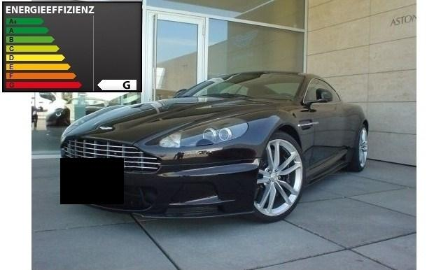 aston martin dbs coupe occasion vendee 85. Black Bedroom Furniture Sets. Home Design Ideas
