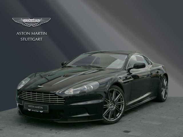aston martin dbs stormblack occasion vendee 85. Black Bedroom Furniture Sets. Home Design Ideas