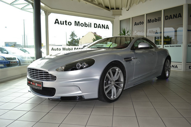 aston martin dbs touchtronic 2011 occasion vendee 85. Black Bedroom Furniture Sets. Home Design Ideas