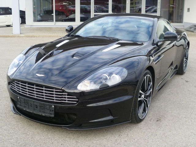 aston martin dbs touchtronic carbon black limited edition 2010 occasion vendee 85. Black Bedroom Furniture Sets. Home Design Ideas