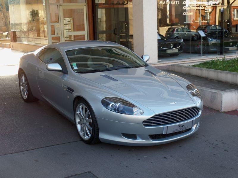 prix aston martin db9 aston martin db9 prix occasion photo de voiture et automobile aston. Black Bedroom Furniture Sets. Home Design Ideas