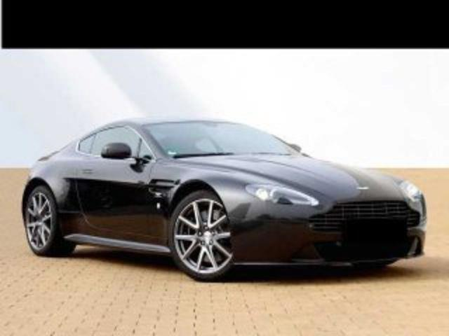 aston martin v8 vantage sp10 sportshift occasion stiring wendel. Black Bedroom Furniture Sets. Home Design Ideas