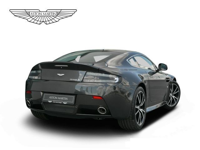 aston martin v8 vantage sp10 occasion moselle 57. Black Bedroom Furniture Sets. Home Design Ideas