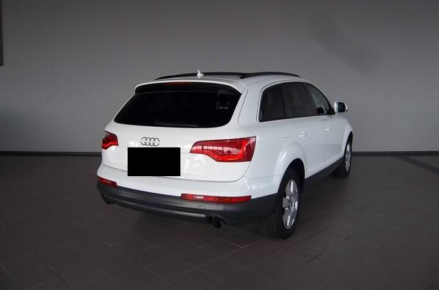 audi q7 3 0 tdi pano 7 places occasion vendee 85. Black Bedroom Furniture Sets. Home Design Ideas