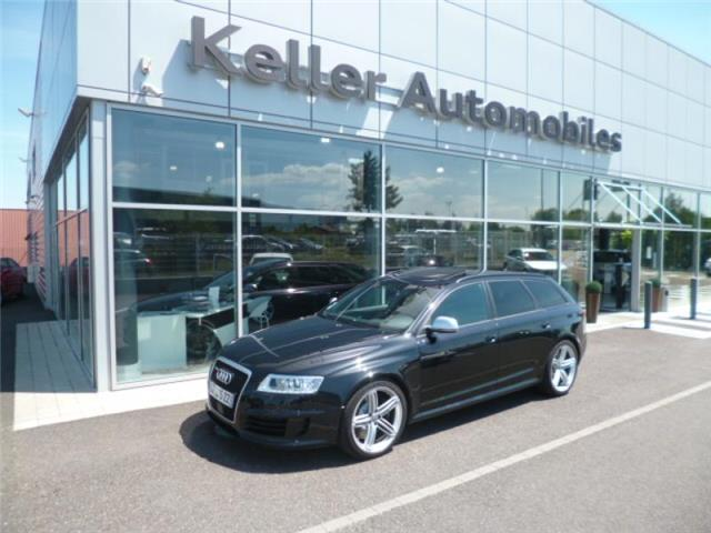 Voiture occasion keller obernai mcbroom georgia blog for Garage audi obernai