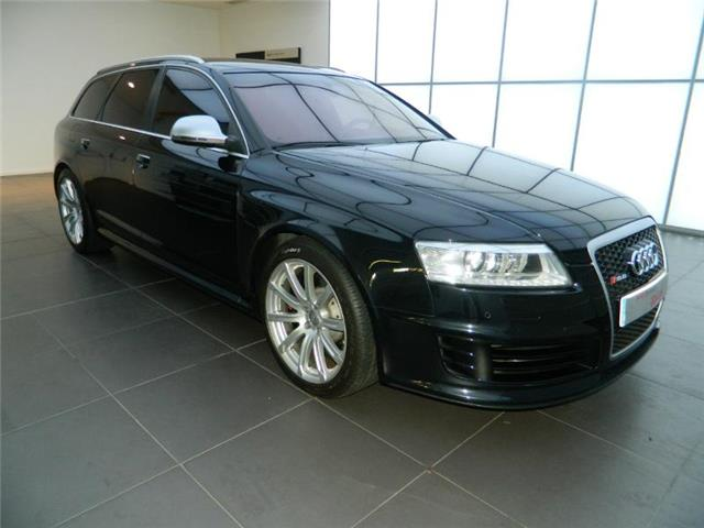 audi rs6 occasion petites annonces de audi rs6 vendre d 39 occasions 2. Black Bedroom Furniture Sets. Home Design Ideas