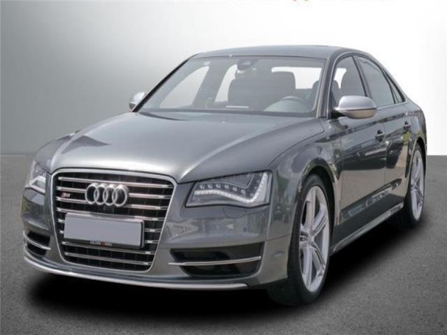 audi s8 4 0 tfsi quattro tiptronic occasion lyon. Black Bedroom Furniture Sets. Home Design Ideas