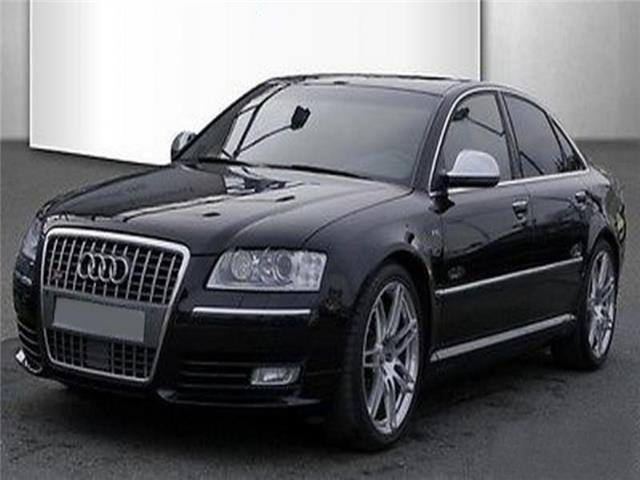 audi s8 5 2 fsi quattro tiptronic occasion paris. Black Bedroom Furniture Sets. Home Design Ideas