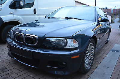 Bmw m3 occasion pas de calais 62 for Garage bmw calais