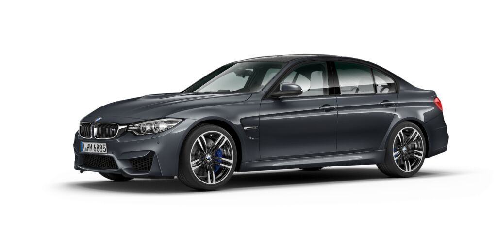 Bmw m3 m3 berline occasion moselle 57 - Garage voiture occasion moselle ...