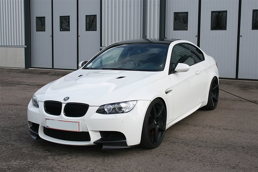 bmw m3 performance g power 630ch 2009 occasion bas rhin 67. Black Bedroom Furniture Sets. Home Design Ideas