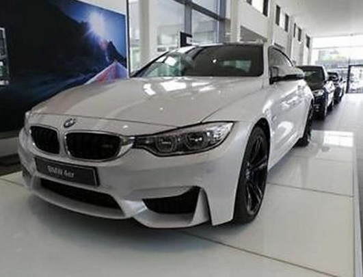 Bmw m4 occasion pas de calais 62 for Garage bmw calais