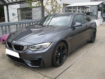 bmw m4 bmw m3 cabrio occasion vaucluse 84. Black Bedroom Furniture Sets. Home Design Ideas