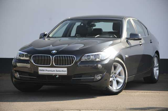 bmw serie 5 520d berline occasion luxembourg lux. Black Bedroom Furniture Sets. Home Design Ideas
