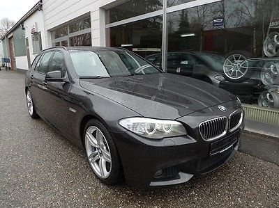 Bmw serie 5 530d m occasion pas de calais 62 for Garage bmw calais