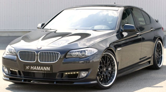 bmw serie 5 hamann 550i f10 2014 occasion alpes maritimes 06. Black Bedroom Furniture Sets. Home Design Ideas