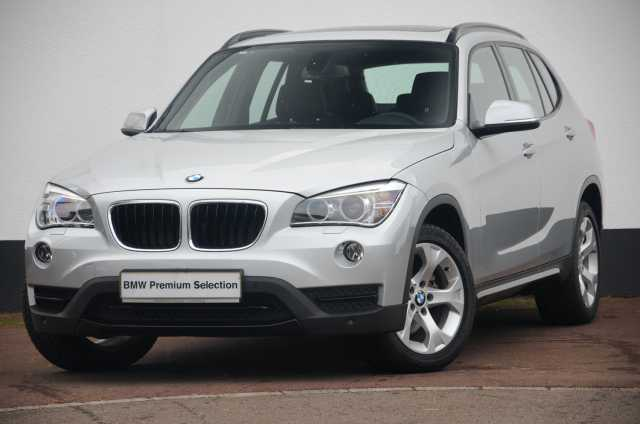 bmw x1 x1 xdrive25d occasion luxembourg lux. Black Bedroom Furniture Sets. Home Design Ideas