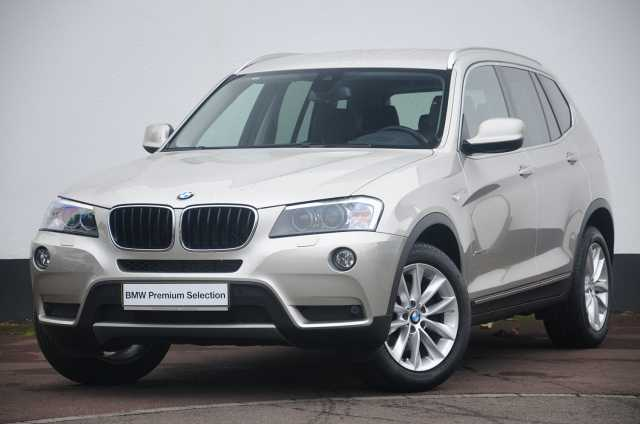 bmw x3 occasion petites annonces de bmw x3 vendre d. Black Bedroom Furniture Sets. Home Design Ideas