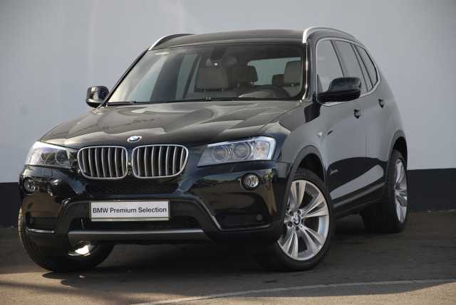 bmw x3 x3 xdrive30d occasion luxembourg lux. Black Bedroom Furniture Sets. Home Design Ideas