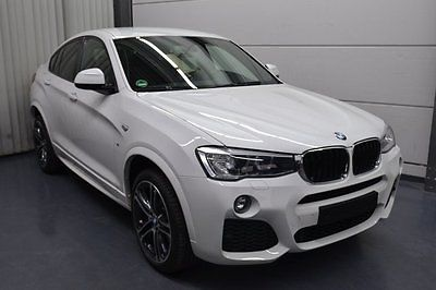 Bmw x4 20d m occasion pas de calais 62 for Garage bmw calais