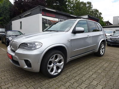 Bmw x5 occasion pas de calais 62 for Garage bmw calais