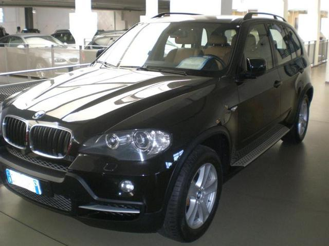 bmw x5 occasion vendee 85. Black Bedroom Furniture Sets. Home Design Ideas