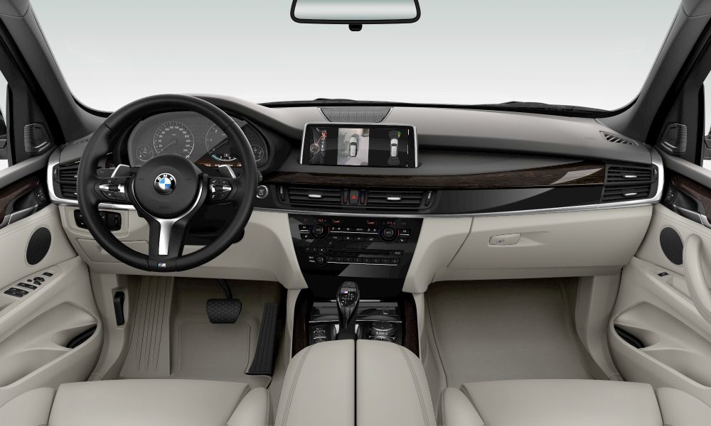 bmw x5 50d 380 cv bva m occasion allemagne all. Black Bedroom Furniture Sets. Home Design Ideas