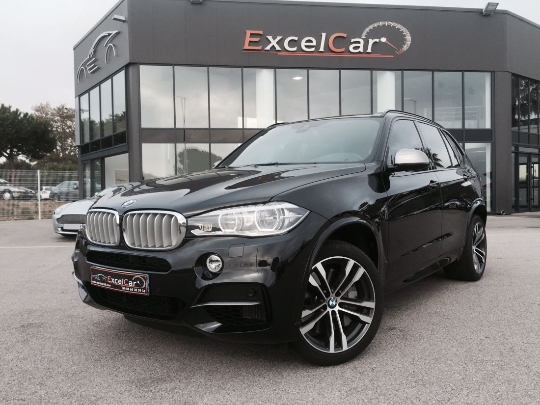 bmw occasion x5 bmw e xdrive d ch pack luxe occasion. Black Bedroom Furniture Sets. Home Design Ideas