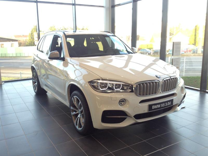 bmw x5 m50d 381ch 2014 occasion jura 39. Black Bedroom Furniture Sets. Home Design Ideas