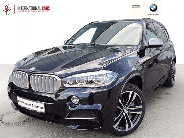 bmw x5 m50d sport aut 2014 occasion alpes maritimes 06. Black Bedroom Furniture Sets. Home Design Ideas