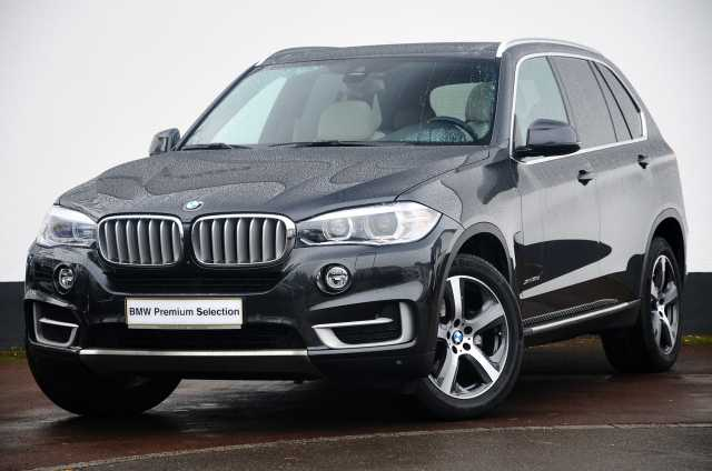 bmw x5 x5 xdrive30d occasion luxembourg lux. Black Bedroom Furniture Sets. Home Design Ideas