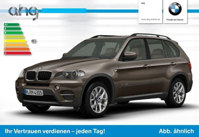 bmw x5 xdrive30d occasion vendee 85. Black Bedroom Furniture Sets. Home Design Ideas