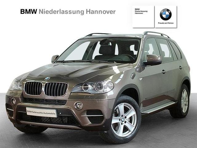 bmw x5 xdrive30da 7 places occasion vendee 85. Black Bedroom Furniture Sets. Home Design Ideas