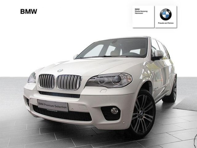 bmw x5 xdrive40d m sport 7 places 2012 occasion alpes. Black Bedroom Furniture Sets. Home Design Ideas
