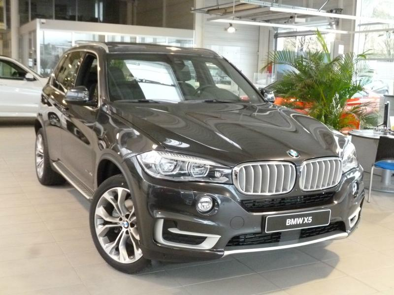 bmw x5 xdrive40da 313ch xline 2014 occasion doubs 25. Black Bedroom Furniture Sets. Home Design Ideas