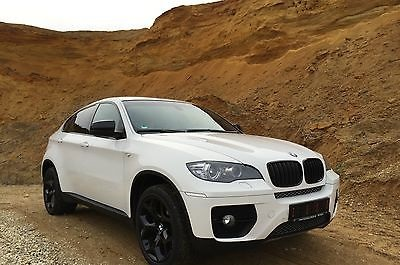 Bmw x6 30d occasion pas de calais 62 for Garage bmw calais