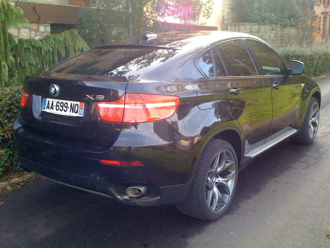 bmw x6 occasion luxembourg. Black Bedroom Furniture Sets. Home Design Ideas