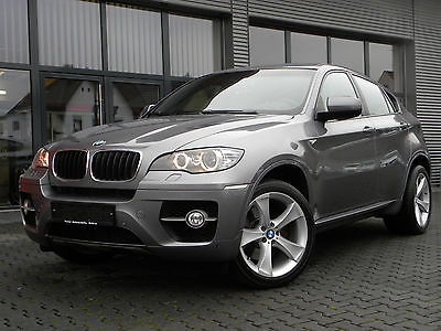 Bmw x6 35i occasion pas de calais 62 for Garage bmw calais