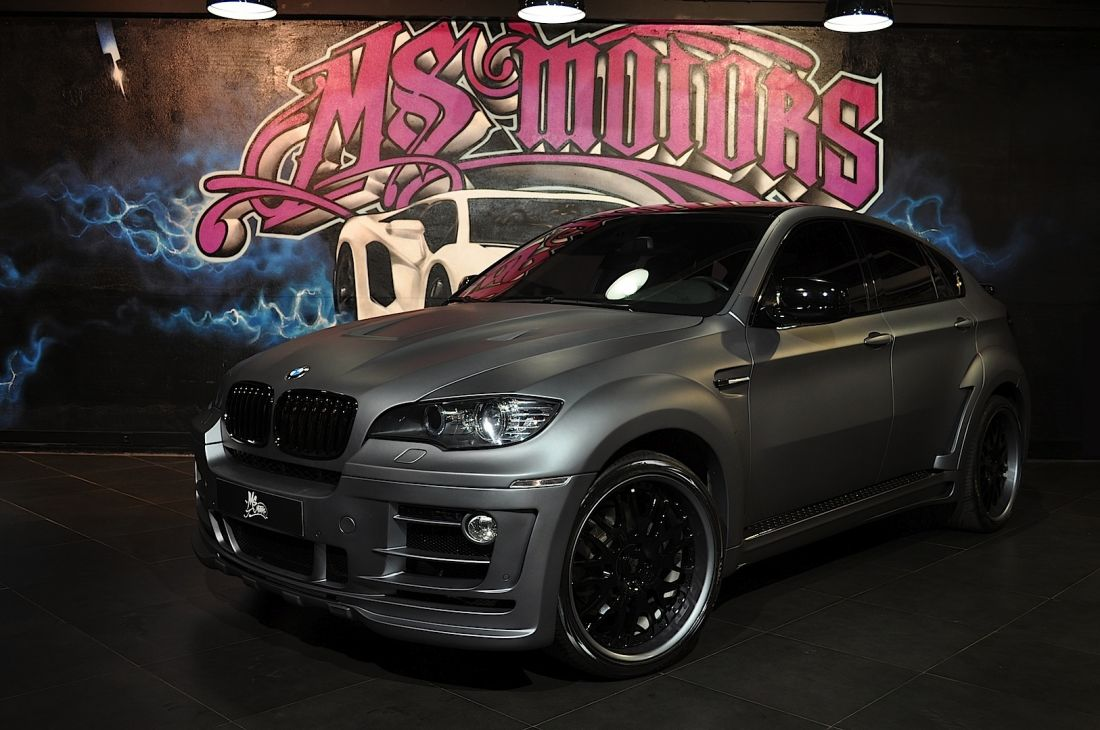bmw x6 hamann occasion alpes maritimes 06. Black Bedroom Furniture Sets. Home Design Ideas
