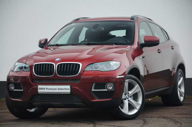 bmw x6 x6 xdrive30d occasion luxembourg lux. Black Bedroom Furniture Sets. Home Design Ideas