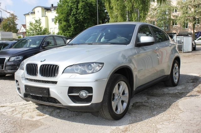 bmw x6 xdrive35i occasion vendee 85. Black Bedroom Furniture Sets. Home Design Ideas
