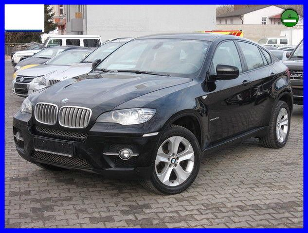 bmw x6 xdrive40da sport occasion vendee 85. Black Bedroom Furniture Sets. Home Design Ideas