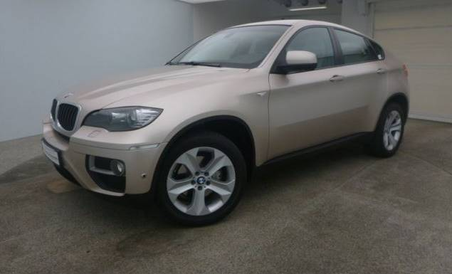 bmw x6 xdrive30d occasion vaucluse 84. Black Bedroom Furniture Sets. Home Design Ideas