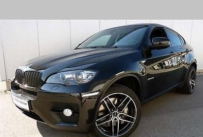bmw x6 occasion petites annonces de bmw x6 vendre d 39 occasions 14. Black Bedroom Furniture Sets. Home Design Ideas