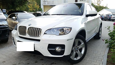Bmw x6 xdrive occasion pas de calais 62 for Garage bmw calais